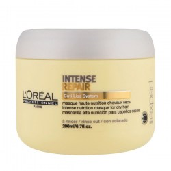 Купить L'Oreal Professionnel Intense Repair Mask