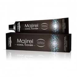 Купить L'Oreal Professionnel Majirel Cool Cover