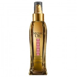 Купить L'Oreal Professionnel Mythic Oil Colour Glow Oil Киев, Украина