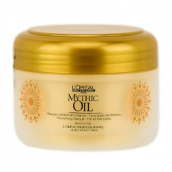Купить L'Oreal Professionnel Mythic Oil Masque