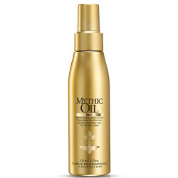 Купить L'Oreal Professionnel Mythic Oil Milk
