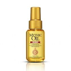 Купить L'Oreal Professionnel Mythic Oil Nourishing Concentrate