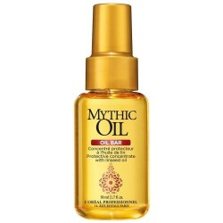 Купить L'Oreal Professionnel Mythic Oil Protective Concentrate
