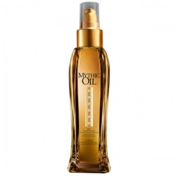 Купить L'Oreal Professionnel Mythic Oil Rich Oil
