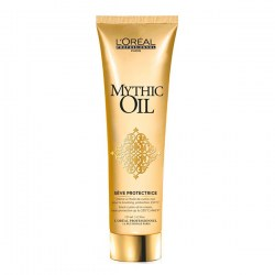 Купить L'Oreal Professionnel Mythic Oil Seve Protectrice