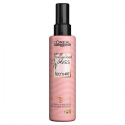 Купить L'Oreal Professionnel Tecni Art Hollywood Waves Sweetheart Curls Киев, Украина