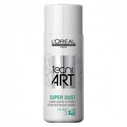 Купить L'Oreal Professionnel Tecni Art Super Dust Киев, Украина