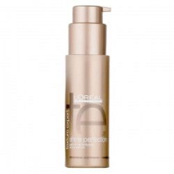 Купить L'Oreal Professionnel Textrure Perfection Serum