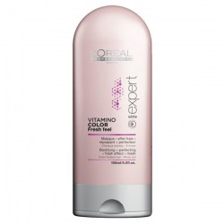 Купить L'Oreal Professionnel Vitamino Color Fresh Feel Киев, Украина