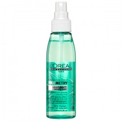 Купить L'Oreal Professionnel Volumetry Anti-Gravity Volume Root Spray