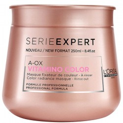 Купить L'Oreal Professionnel A-OX Vitamino Color Masque 250 ml Киев, Украина