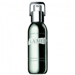 Купить La Mer The Brightening Essence Intense Киев, Украина
