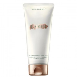 Купить La Mer The Face and Body Gradual Tan Киев, Украина