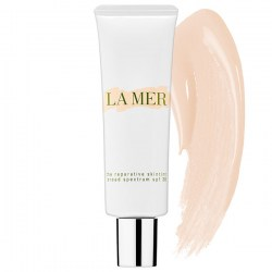 Купить La Mer The Reparative Skin Tint  Broad Spectrum SPF30 Киев, Украина