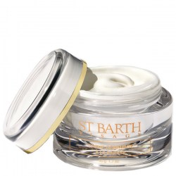 Купить Ligne St. Barth Peeling Cream with Papaya Киев, Украина