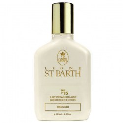 Купить Ligne St. Barth Sunscreen Lotion Roucou SPF15 Киев, Украина