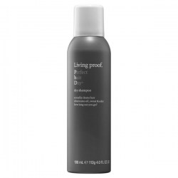 Купить Living Proof Perfect hair Day (PhD) Dry Shampoo Киев, Украина
