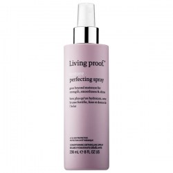 Купить Living Proof Restore Perfecting Spray Киев, Украина