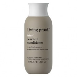 Купить Living Proof No Frizz Leave-In Conditioner Киев, Украина