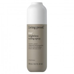 Купить Living Proof No Frizz Weightless Spray Киев, Украина