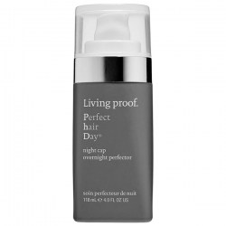 Купить Living Proof Perfect Hair Day (PhD) Night Cap Overnight Perfector Киев, Украина