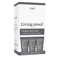 Купить Living Proof Perfect Hair Day (PhD) Travel Kit Киев, Украина