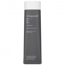Купить Living Proof Perfect hair Day (PhD) Conditioner Киев, Украина