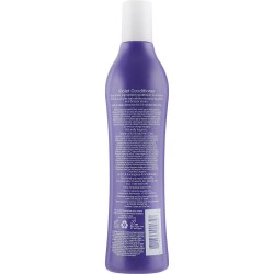 Состав Loma Hair Care Violet Conditioner 355 ml