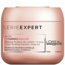 Купить L'Oreal Professionnel A-OX Vitamino Color Masque 75 ml Киев, Украина