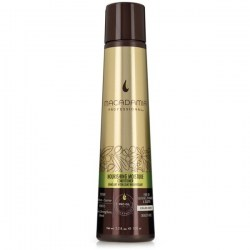 Купить Macadamia Professional Nourishing Moisture Conditioner