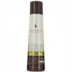 Купить Macadamia Professional Weightless Moisture Conditioner
