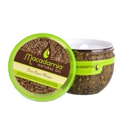 Купить Macadamia Oil Deep Repair Masque