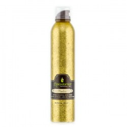 Купить Macadamia Oil Flawless Mousse
