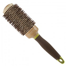 Купить Macadamia Oil Hot Curling Brush 43mm