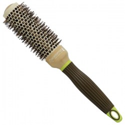 Купить Macadamia Oil Hot Curling Brush 33mm.