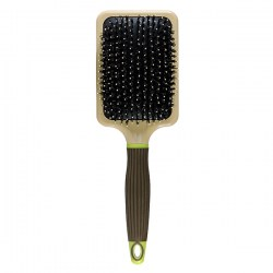 Купить Macadamia Oil Paddle Cushion Brush