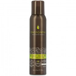 Купить Macadamia Professional Anti-Humidity Finishing Spray Киев, Украина