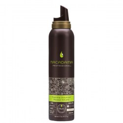 Купить Macadamia Professional Foaming Volumizer