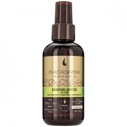 Купить Macadamia Professional Nourishing Moisture Oil Spray