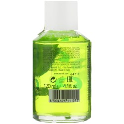 Состав Marvis Concentrated Spearmint Mouthwash