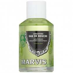 Купить Marvis Concentrate Strong Mint Mouthwash Киев, Украина