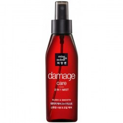 Купить Mise En Scene Damage Care 2 in 1 Oil Mist Киев, Украина