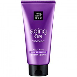Купить Mise en Scene Aging Care Treatment Full Thick 330 ml Киев, Украина