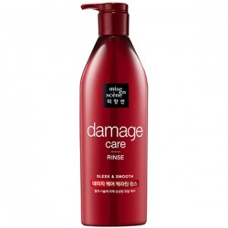 Купить Mise en Scene Damage Care Rinse Conditioner Киев, Украина