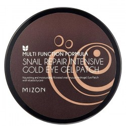 Купить Mizon Snail Repair Intensive Gold Eye Gel Patch Киев, Украина