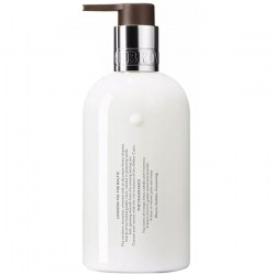 Купить лосьон для рук Molton Brown Amber Cocoon Soothing Hand Lotion