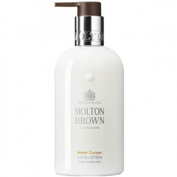 Купить Molton Brown Amber Cocoon Soothing Hand Lotion Киев, Украина