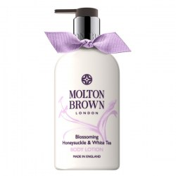 Купить Molton Brown Blossoming Honeysuckle & White Tea Body Lotion Киев, Украина