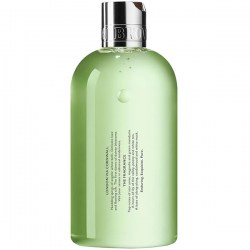 Купить гель для ванны и душа Molton Brown Dewy Lily of the Valley Star Anise Bath Shower Gel