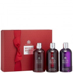 Купить Molton Brown Divine Moments Bathing Gift Set Киев, Украина